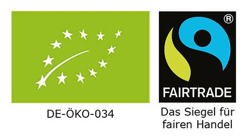 de-oeko-fairtrade
