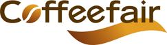 Coffeefair - Kaffee, Instantprodukte, Tee, Portionsartikel, Maschinen