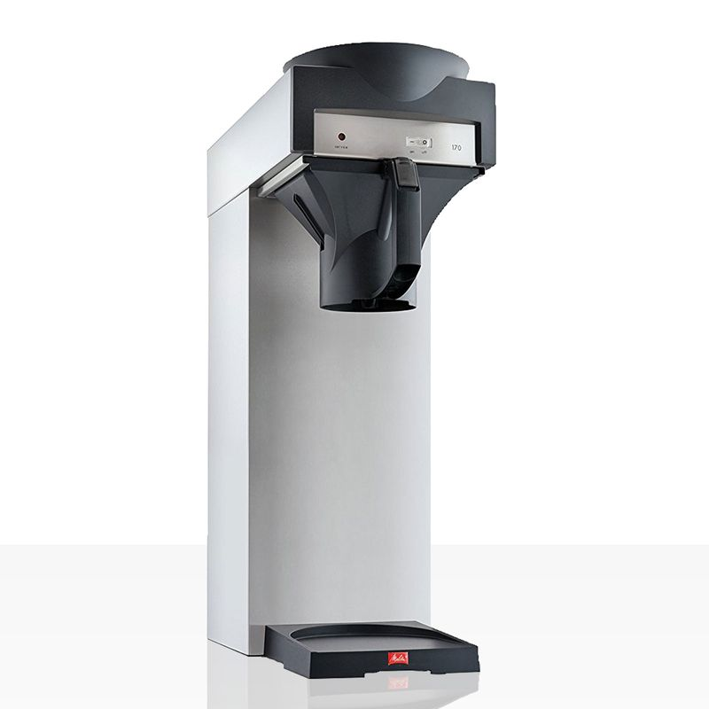 Melitta M 170 MT Gastro Filter Kaffeemaschine
