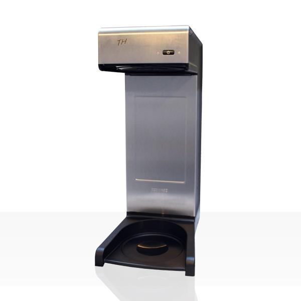 Bonamat TH10 Kaffeemaschine - ohne Kanne (neues Design)