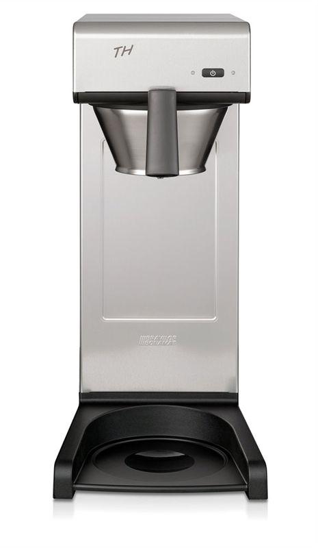Bonamat TH Kaffeemaschine Schnellfiltergerät (ohne Kanne)