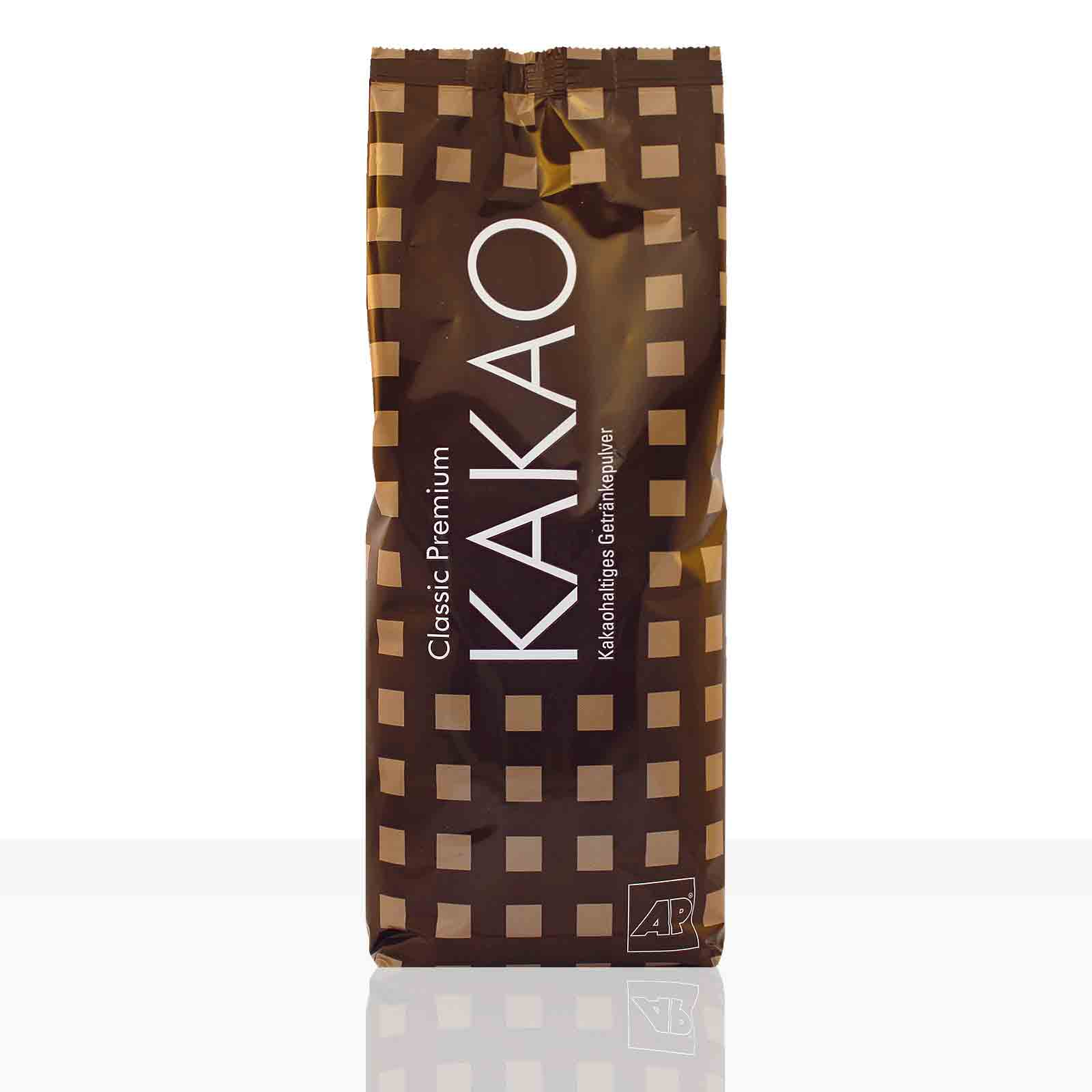 AP Classic Premium 1kg Kakao