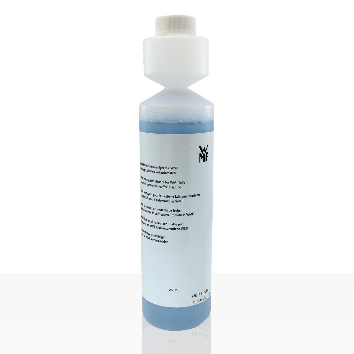WMF Spezial Milchschaumreiniger 12 x 250ml Reiniger