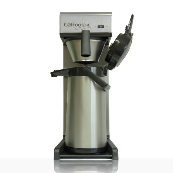 bonamat th kaffeemaschine coffeefair inkl pumpkanne mit. Black Bedroom Furniture Sets. Home Design Ideas