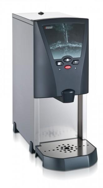 Bravilor Bonamat HWA 40 Heißwasser-Gerät 4l, mit Festwasser