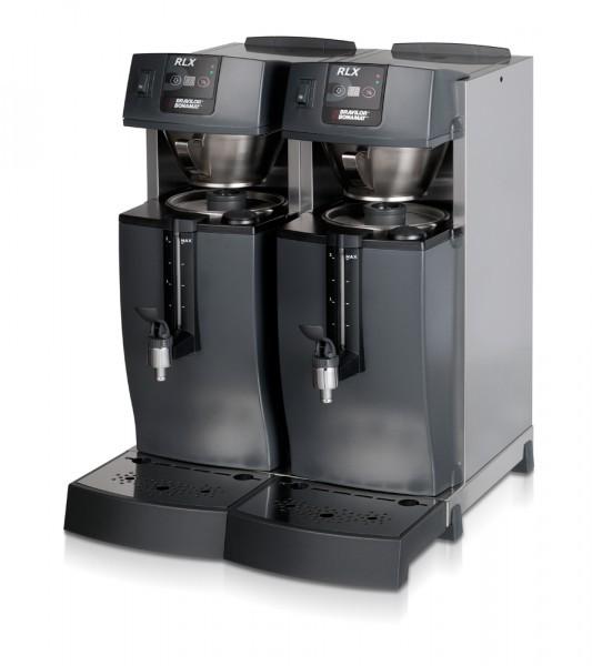 Bonamat Büffet Kaffeemaschine RLX 55 400V