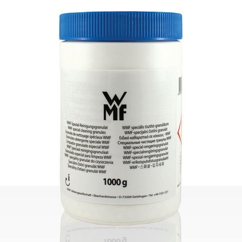 WMF Spezial Reinigungsgranulat 1kg