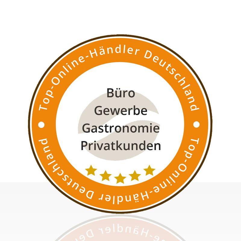 Private Label Reinigungstabletten 100 x 2g Reinigungs-Tabs – Bild 2