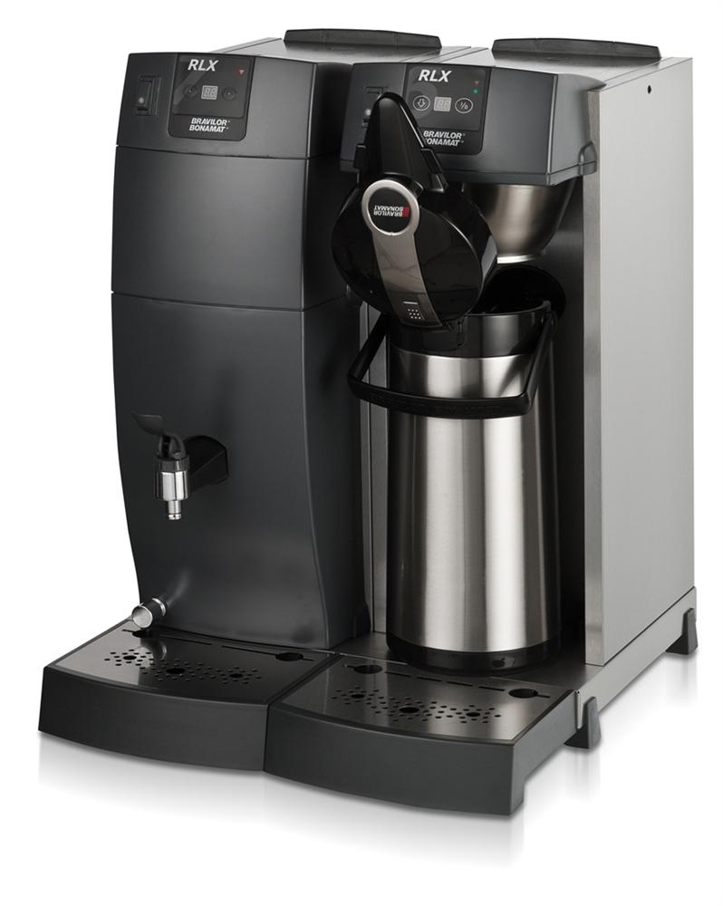Bonamat Kaffeemaschine RLX 76