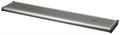 Bonamat Tropfblech für B5 Rundfiltergerät 001
