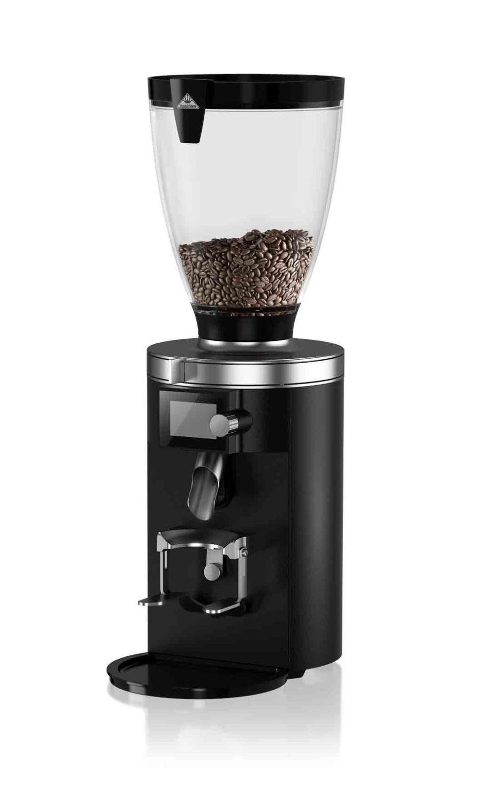 Mahlkönig E65S Espressomühle für Kaffeebohnen, Kaffeemühle