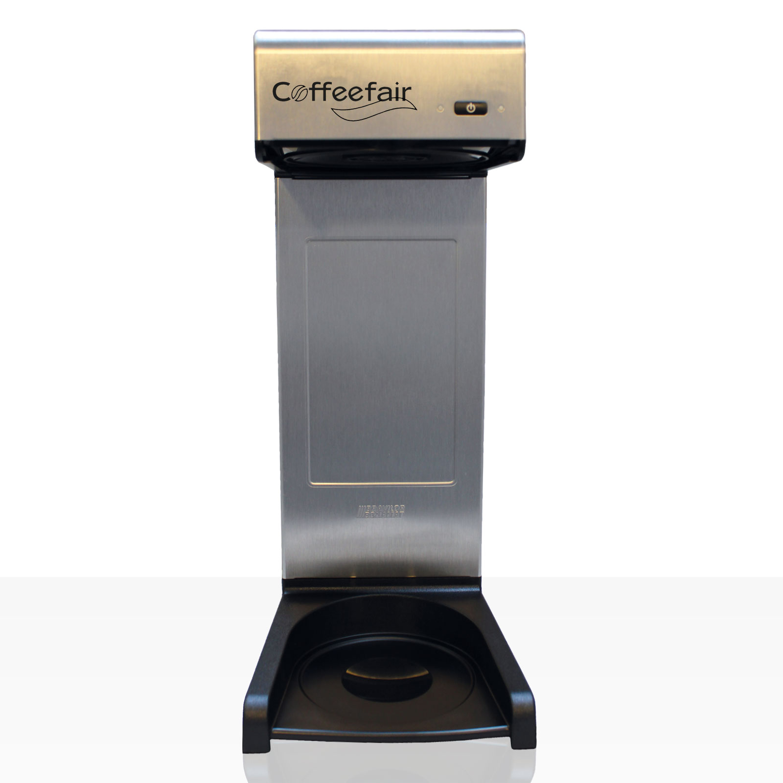 Bonamat TH10 Kaffeemaschine Coffeefair - ohne Kanne (neues Design)