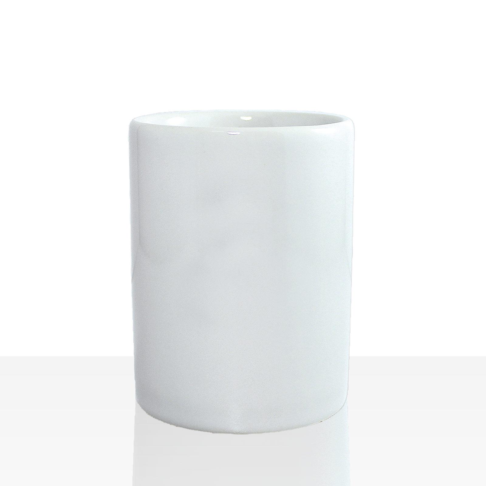 EILLES Ablagevase für Tee-Dauerfilter