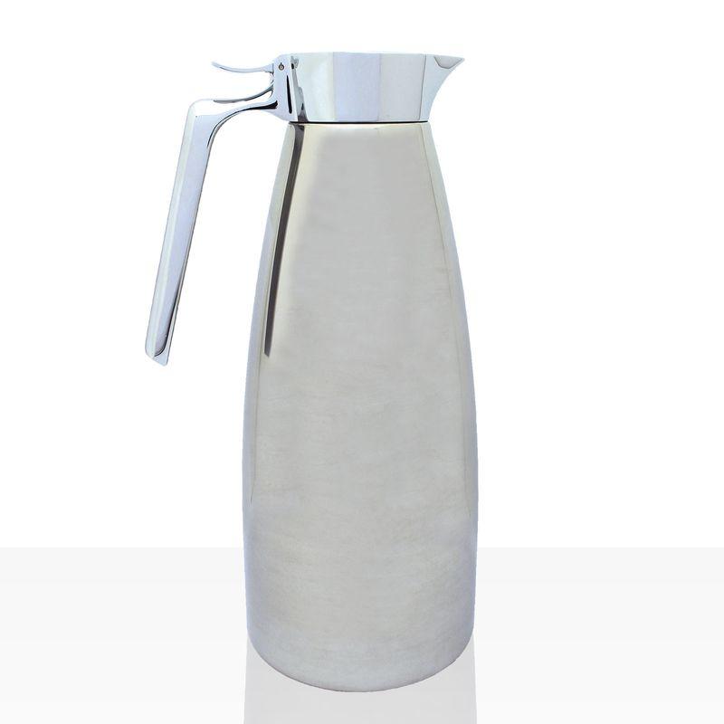 Bonamat Isolierkanne Q-Line 1,0 Liter