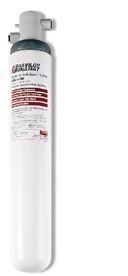 Bonamat BSRS C 200 Ersatz Wasserfilter