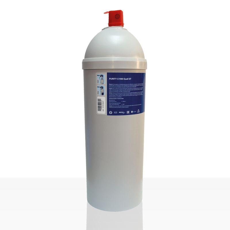 Brita Purity C 1100 Quell ST Filterkartusche