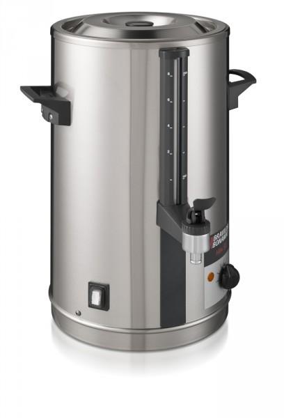 Bravilor Bonamat HW+ 520 Heißwasserbehälter, Heißwasserspender 16l