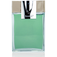 Aigner Man² EdT 100ml