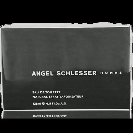 Angel Schlesser Homme EdT 125ml