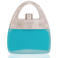 Anna Sui Dreams EdT 50ml