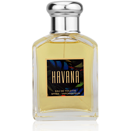 Aramis Havana Men EdT 100ml