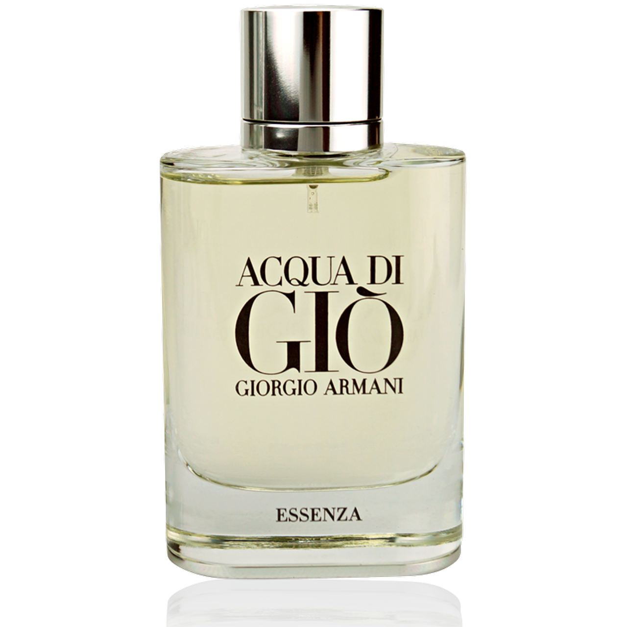 Armani Acqua di Gio Essenza EdP 75ml