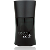 Armani Code Homme EdT 30ml