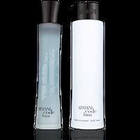 Armani Code Luna Femme EdT 75ml + Shower Gel 200ml