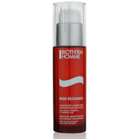 Biotherm Homme High Recharge Gesichtsserum 50ml
