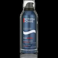 Biotherm Homme Mousse Rasage Rasierschaum für Trockene Haut 200ml