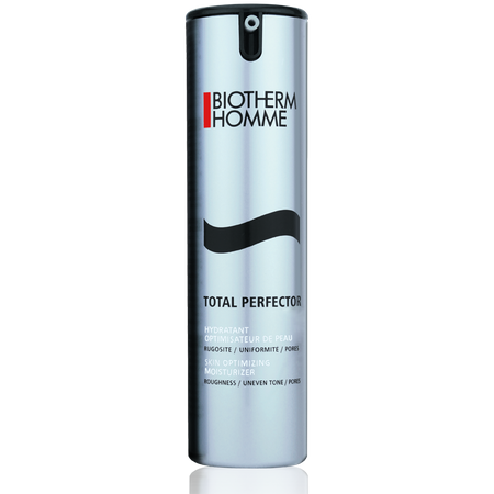 Biotherm Homme Total Perfector Gesichtscreme 40ml