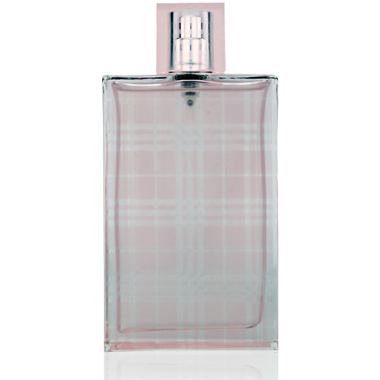 Burberry Brit Sheer EdT 100ml