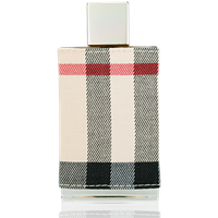 Burberry London Woman EdP 100ml