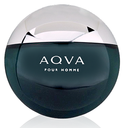 Bvlgari Aqva EdT 100ml