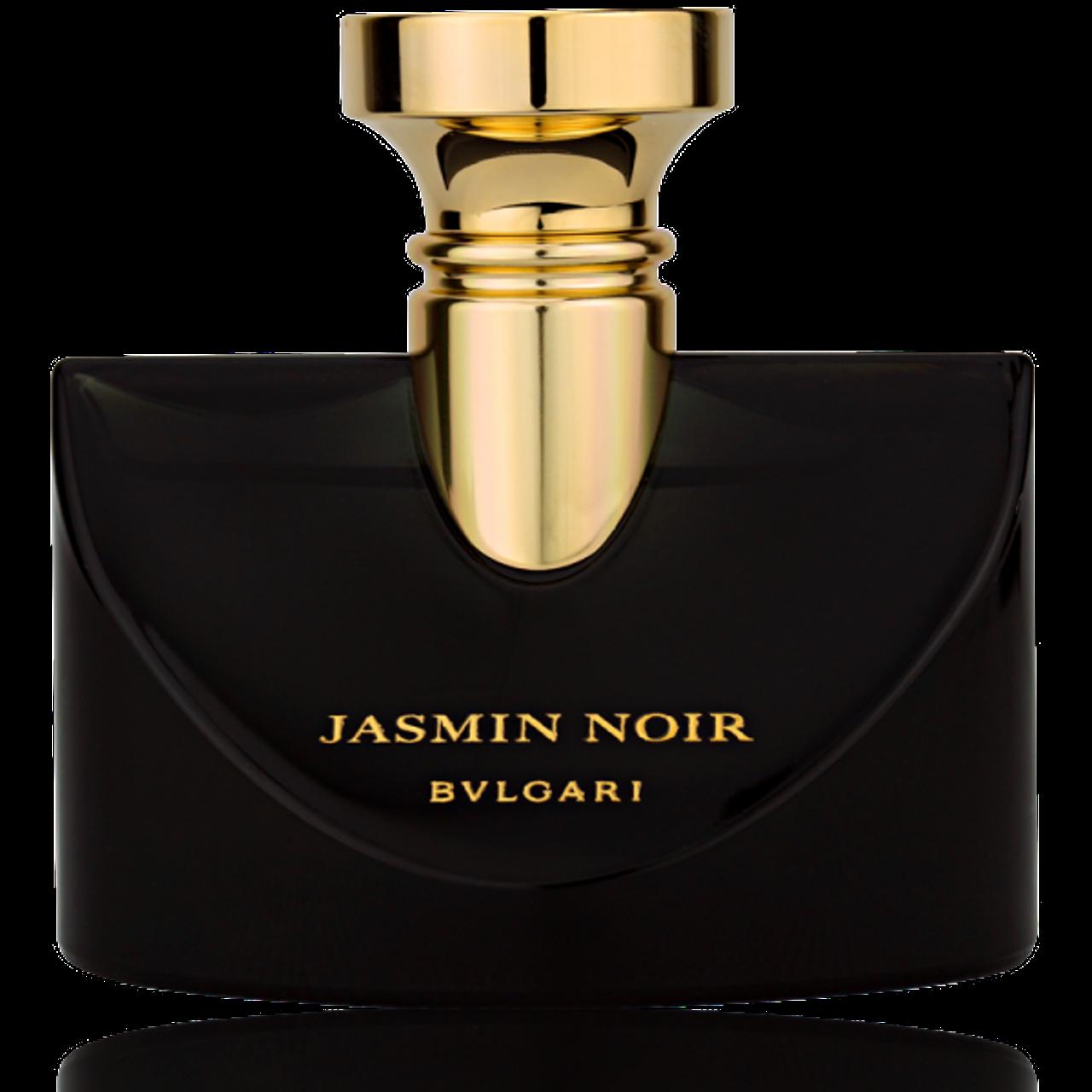 Bvlgari Jasmin Noir EdP 100ml