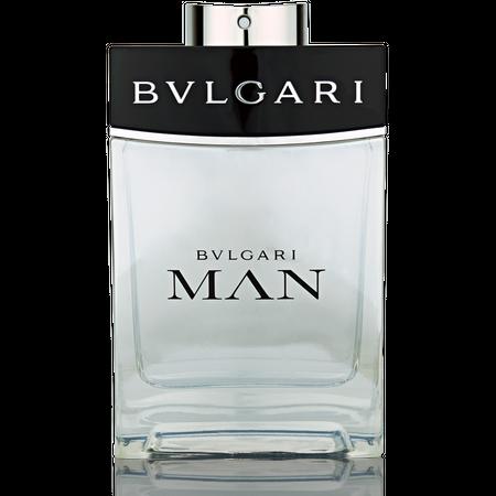 Bvlgari Man EdT 150ml