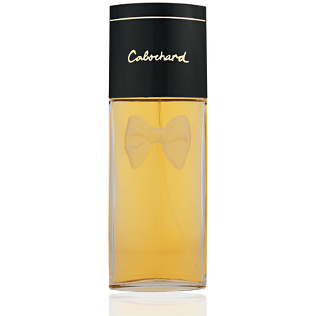Cabochard de Gres EdP 100ml