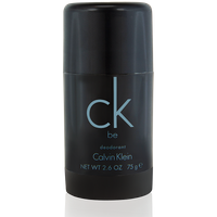 Calvin Klein Be Deo Deo Stick 75ml