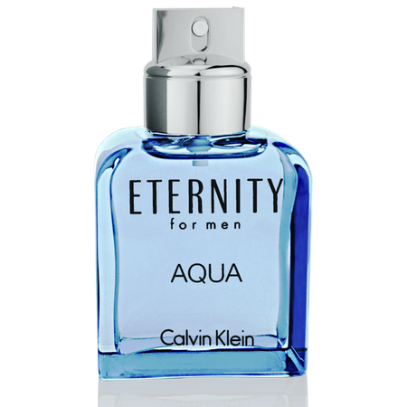 Calvin Klein Eternity Aqua Men EdT 100ml