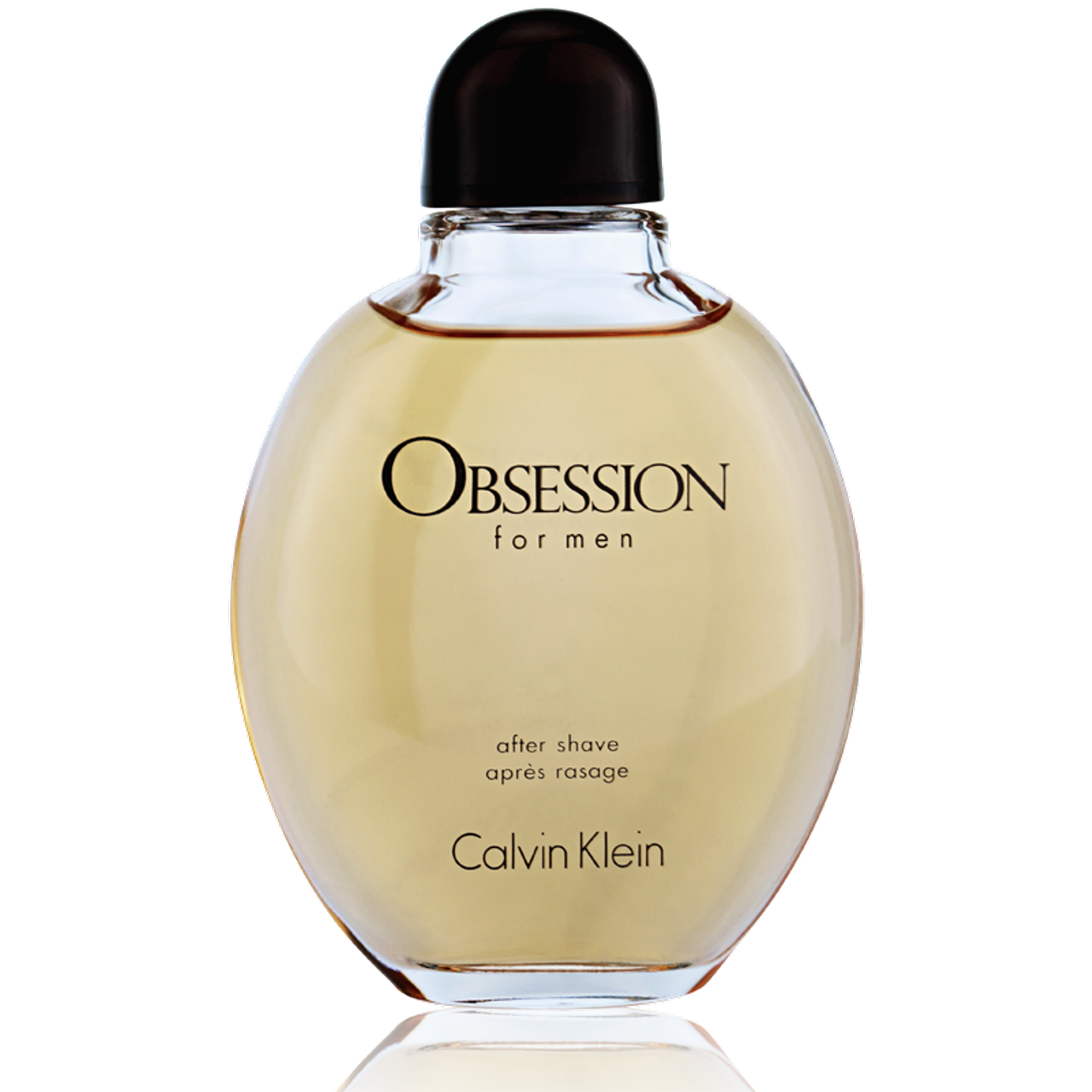 Calvin Klein Obsession Men After Shave 125ml