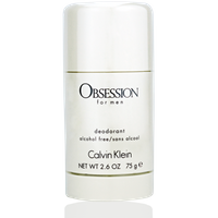 Calvin Klein Obsession Men Deo Stick 75ml
