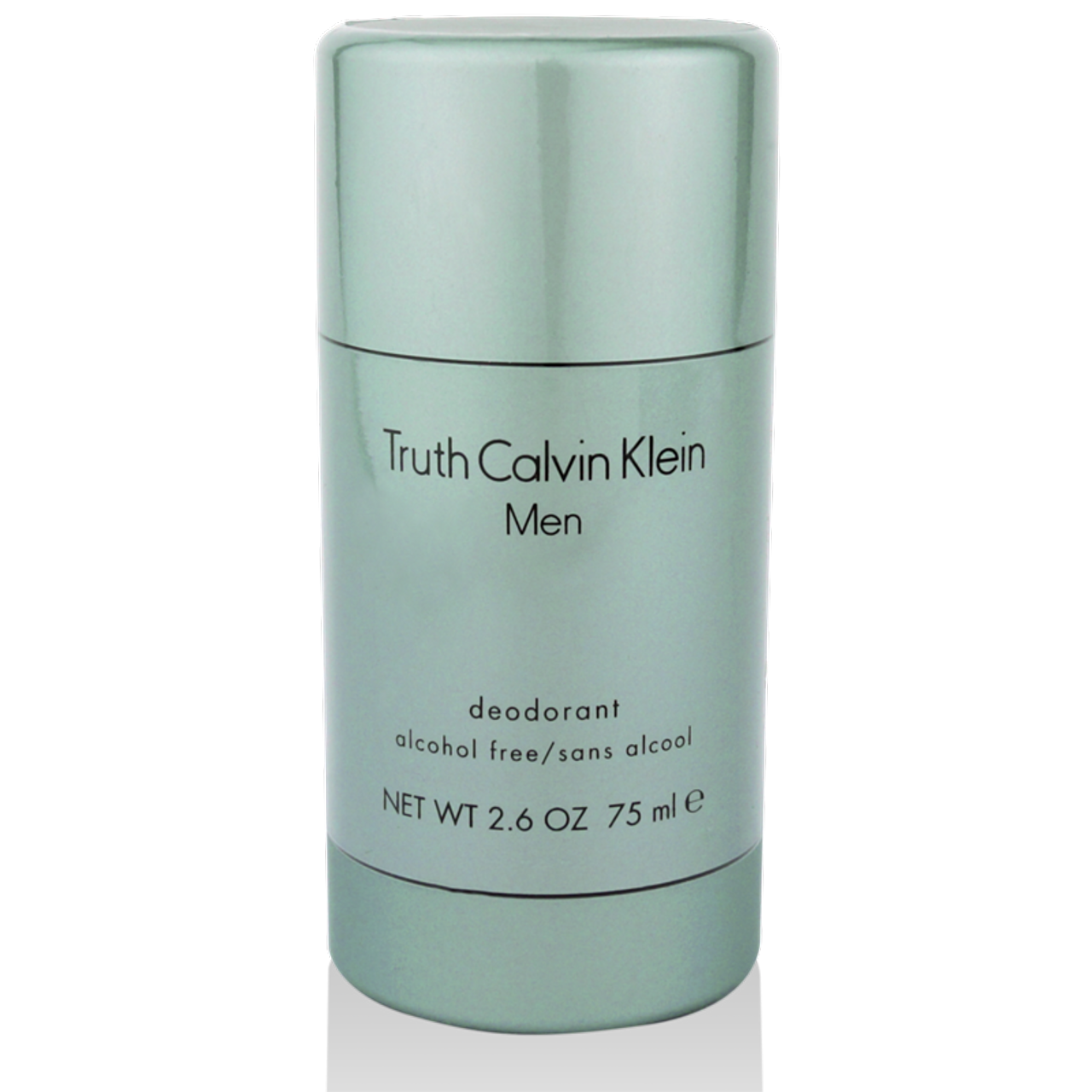 Calvin Klein Truth Men Deo Stick 75ml