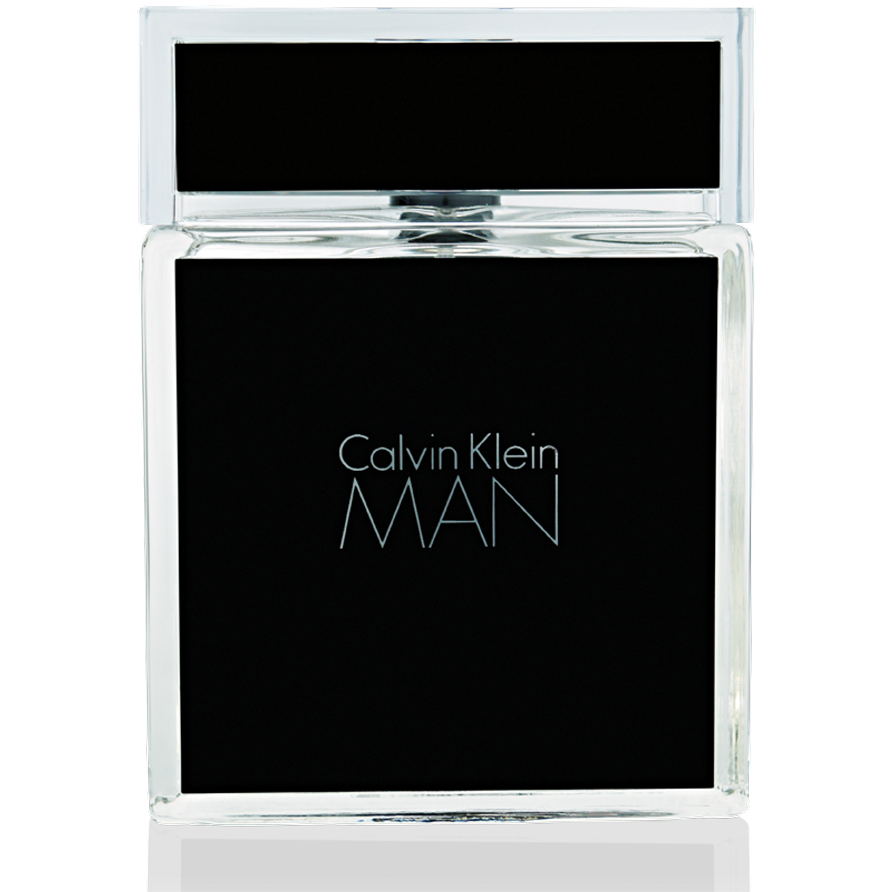 Calvin Klein Man Men EdT 100ml