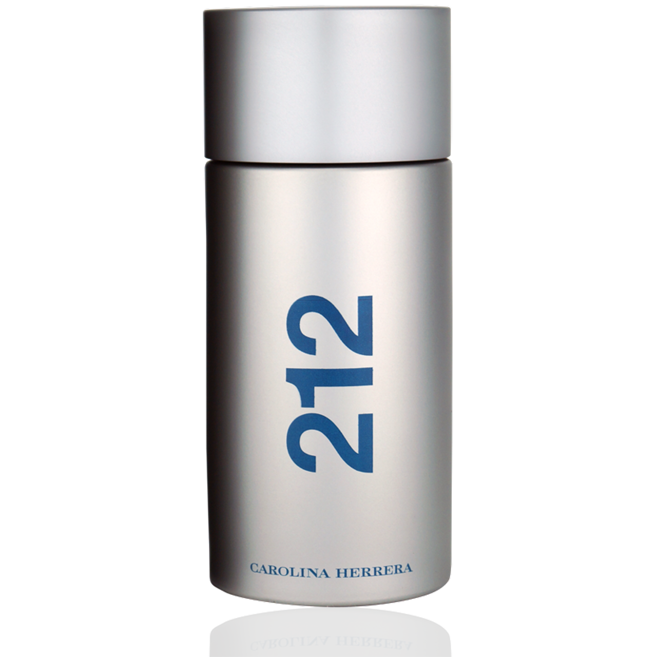Carolina Herrera 212 Men EdT 200ml