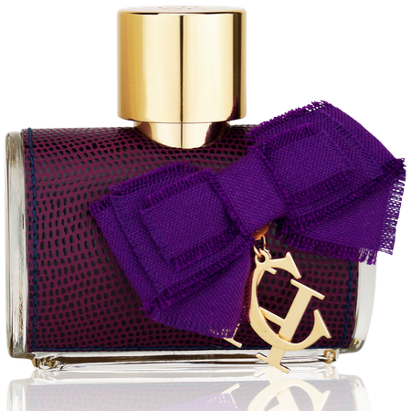 Carolina Herrera Sublime EdP 80ml