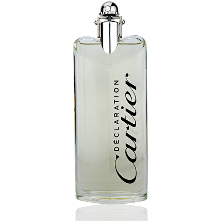 Cartier Declaration EdT 100ml