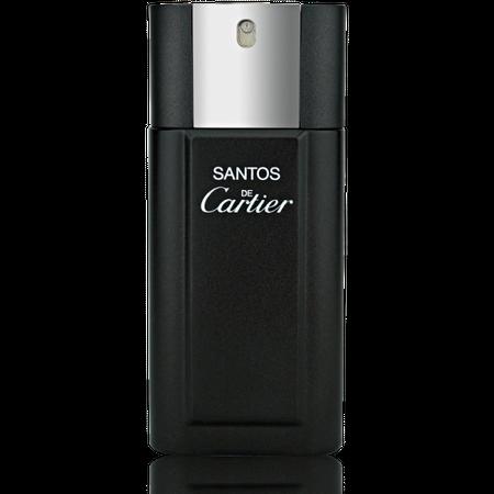 Cartier Santos de Cartier EdT 100ml