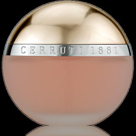 Cerruti 1881 Femme EdT 100ml