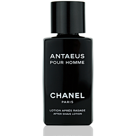 Chanel Antaeus After Shave 100ml