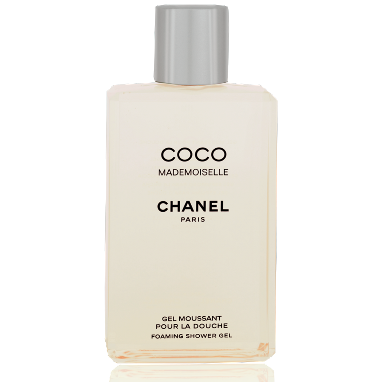 Chanel Coco Mademoiselle Shower Gel 200ml